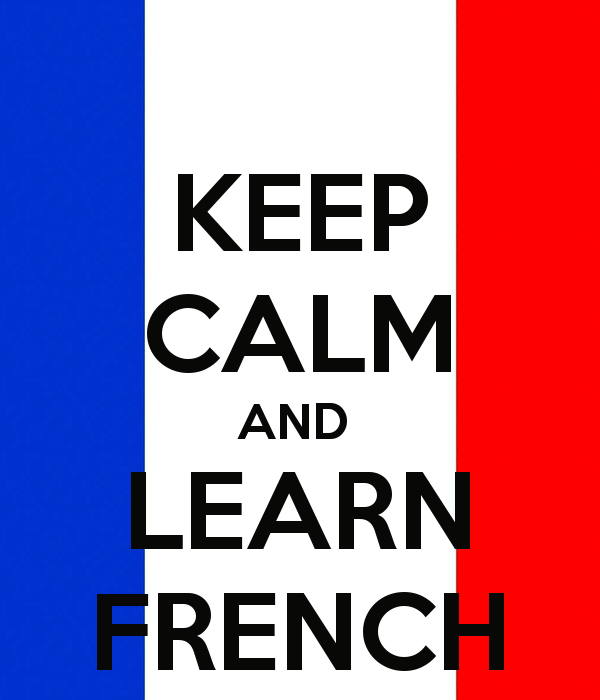how to ask why in french
